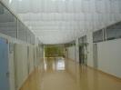 Ein kleiner Rundgang durch unser Schulhaus_12