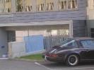 Ein kleiner Rundgang durch unser Schulhaus_22