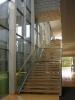 Ein kleiner Rundgang durch unser Schulhaus_4
