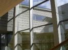 Ein kleiner Rundgang durch unser Schulhaus_6