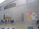 Ein kleiner Rundgang durch unser Schulhaus_7