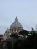 Schueleraustausch Rom-Cividale_37