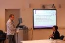 Business-Coaching :: Business-Coaching 5AHK_26