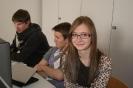 Ecopolicy-Schulung der dritten Klassen :: Ecopolicy-Schulung_23