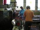 Klassenfahrt 3BHK 2009-2010 Nachod - Prag_16
