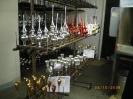 Klassenfahrt 3BHK 2009-2010 Nachod - Prag_19