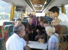 Klassenfahrt 3BHK 2009-2010 Nachod - Prag_2