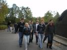 Klassenfahrt 3BHK 2009-2010 Nachod - Prag_34