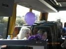Klassenfahrt 3BHK 2009-2010 Nachod - Prag_3