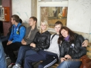 Klassenfahrt 3BHK 2009-2010 Nachod - Prag_43