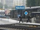 Klassenfahrt 3BHK 2009-2010 Nachod - Prag_44