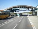 Klassenfahrt 3BHK 2009-2010 Nachod - Prag_4
