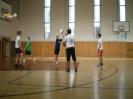 Klassenfahrt 3BHK 2009-2010 Nachod - Prag_69