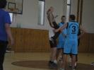 Klassenfahrt 3BHK 2009-2010 Nachod - Prag_71