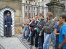 Klassenfahrt 3BHK 2009-2010 Nachod - Prag_83