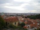 Klassenfahrt 3BHK 2009-2010 Nachod - Prag_86