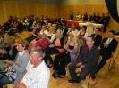 Verleihung der Reife- und Diplomzeugnisse 2011_14