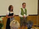 Verleihung der Reife- und Diplomzeugnisse 2011_15