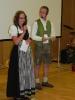 Verleihung der Reife- und Diplomzeugnisse 2011_16
