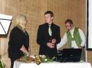 Verleihung der Reife- und Diplomzeugnisse 2011_17
