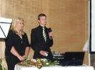 Verleihung der Reife- und Diplomzeugnisse 2011_18