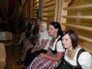 Verleihung der Reife- und Diplomzeugnisse 2011_19