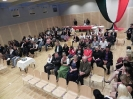 Verleihung der Reife- und Diplomzeugnisse 2011_1
