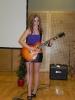 Verleihung der Reife- und Diplomzeugnisse 2011_26