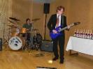 Verleihung der Reife- und Diplomzeugnisse 2011_27