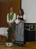 Verleihung der Reife- und Diplomzeugnisse 2011_28
