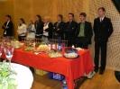 Verleihung der Reife- und Diplomzeugnisse 2011_29