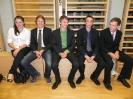 Verleihung der Reife- und Diplomzeugnisse 2011_2