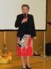 Verleihung der Reife- und Diplomzeugnisse 2011_31