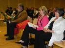 Verleihung der Reife- und Diplomzeugnisse 2011_32