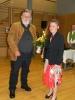 Verleihung der Reife- und Diplomzeugnisse 2011_33