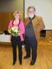 Verleihung der Reife- und Diplomzeugnisse 2011_34