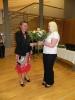 Verleihung der Reife- und Diplomzeugnisse 2011_35