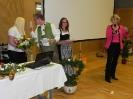 Verleihung der Reife- und Diplomzeugnisse 2011_37