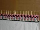 Maturafeier_2011 :: Verleihung der Reife- und Diplomzeugnisse 2011_38