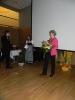 Verleihung der Reife- und Diplomzeugnisse 2011_39