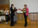Verleihung der Reife- und Diplomzeugnisse 2011_40