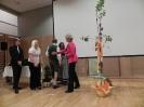 Verleihung der Reife- und Diplomzeugnisse 2011_41