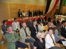 Verleihung der Reife- und Diplomzeugnisse 2011_42