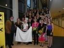 Verleihung der Reife- und Diplomzeugnisse 2011_43