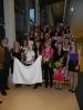 Verleihung der Reife- und Diplomzeugnisse 2011_44