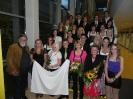 Verleihung der Reife- und Diplomzeugnisse 2011_45