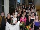 Verleihung der Reife- und Diplomzeugnisse 2011_46