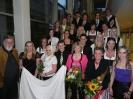 Verleihung der Reife- und Diplomzeugnisse 2011_47