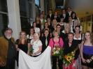 Verleihung der Reife- und Diplomzeugnisse 2011_48