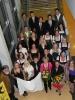 Verleihung der Reife- und Diplomzeugnisse 2011_49